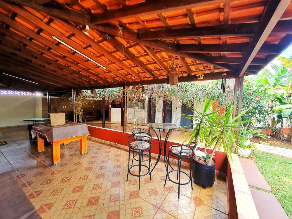 Comprar Casas / Condomínio em Brodowski R$ 750.000,00 - Foto 7