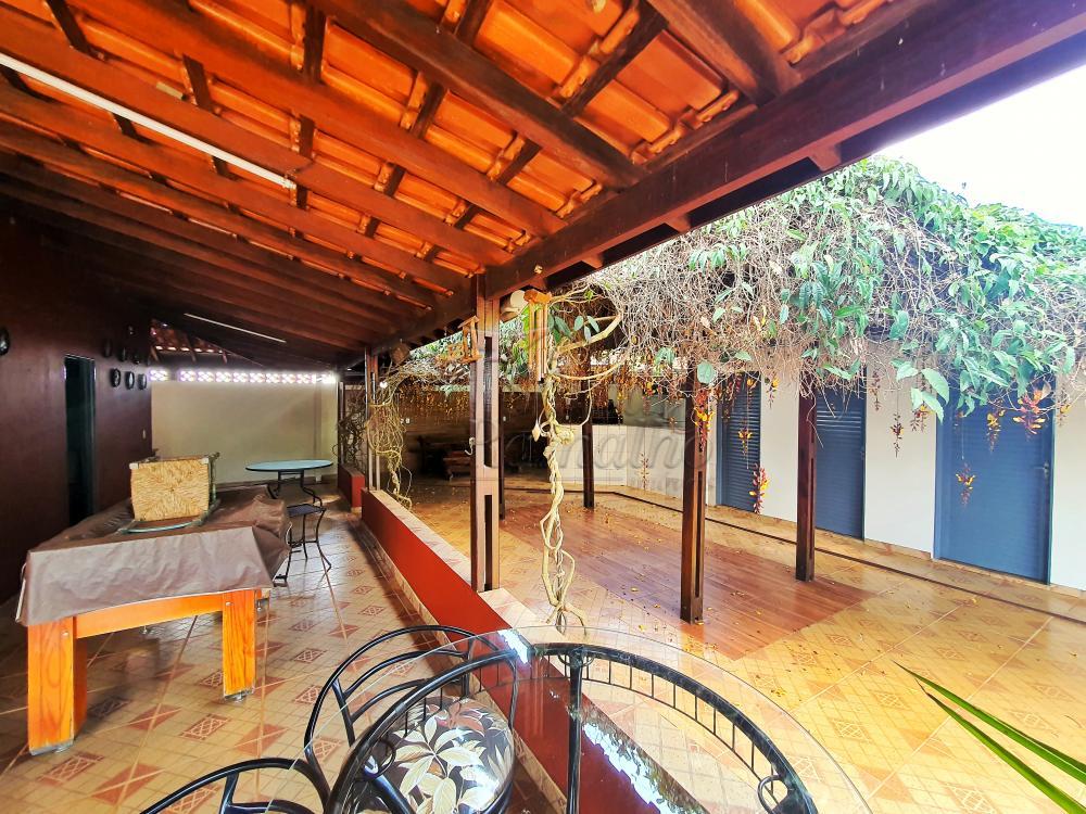 Comprar Casas / Condomínio em Brodowski apenas R$ 659.000,00 - Foto 8