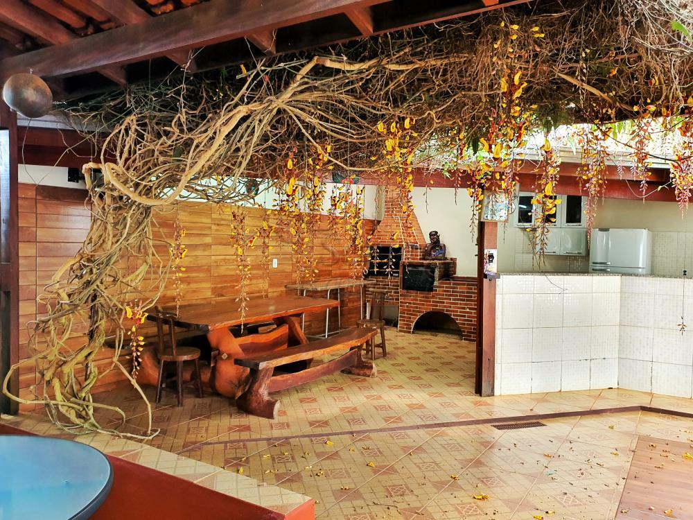 Comprar Casas / Condomínio em Brodowski R$ 750.000,00 - Foto 9