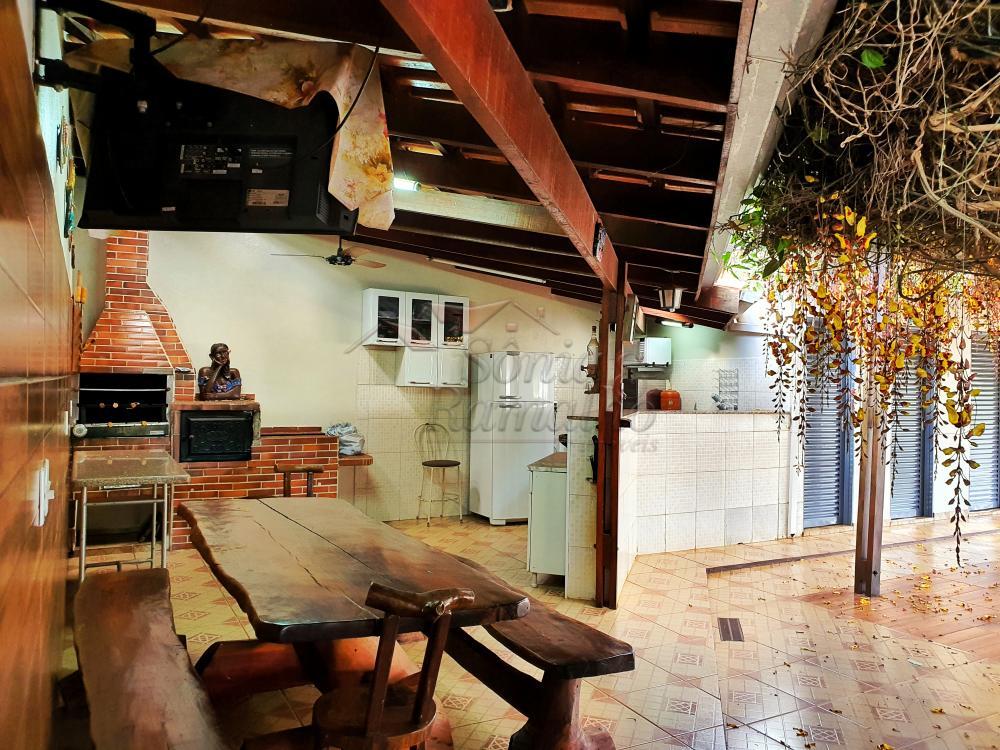 Comprar Casas / Condomínio em Brodowski apenas R$ 659.000,00 - Foto 10