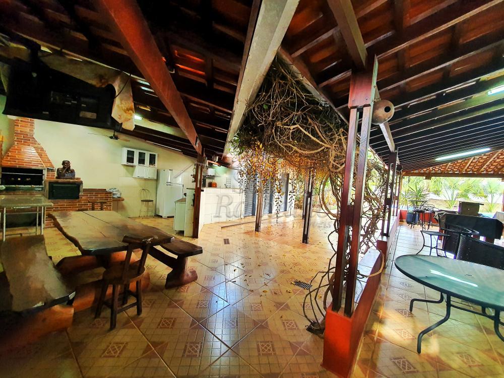 Comprar Casas / Condomínio em Brodowski apenas R$ 659.000,00 - Foto 11