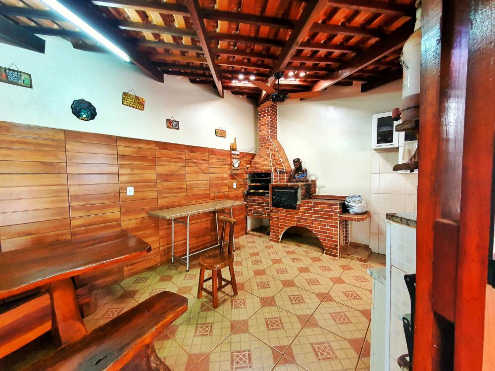 Comprar Casas / Condomínio em Brodowski apenas R$ 659.000,00 - Foto 12