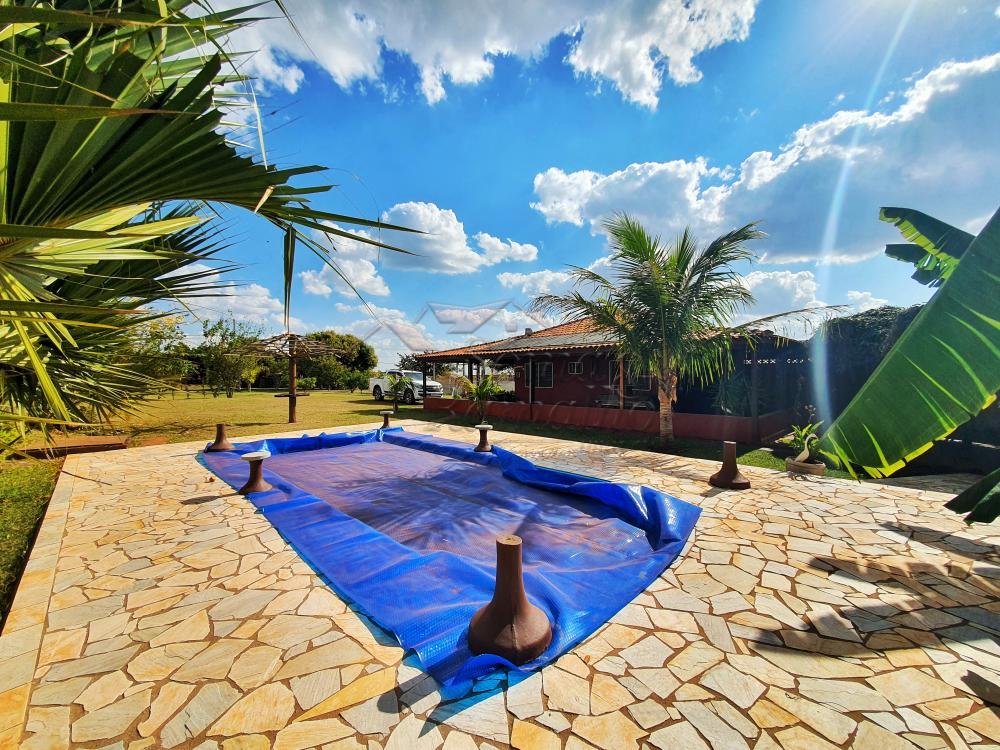 Comprar Casas / Condomínio em Brodowski R$ 750.000,00 - Foto 1