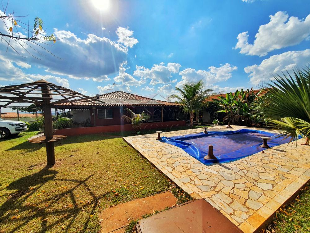 Comprar Casas / Condomínio em Brodowski apenas R$ 659.000,00 - Foto 15