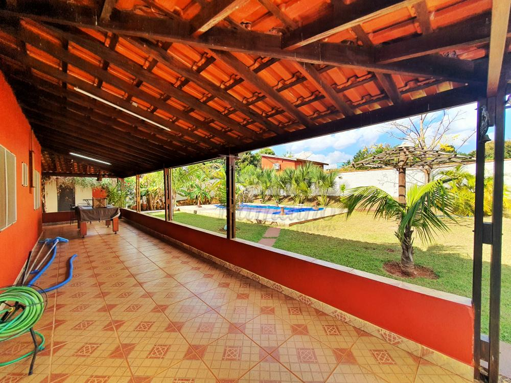 Comprar Casas / Condomínio em Brodowski apenas R$ 659.000,00 - Foto 16