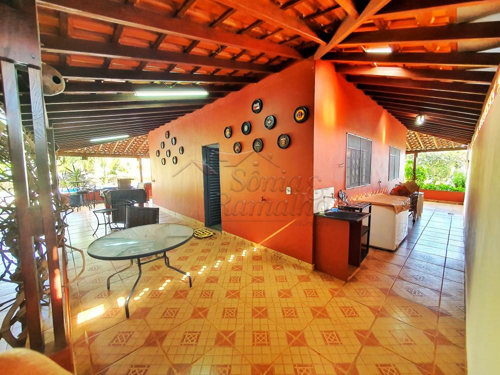 Comprar Casas / Condomínio em Brodowski apenas R$ 659.000,00 - Foto 17