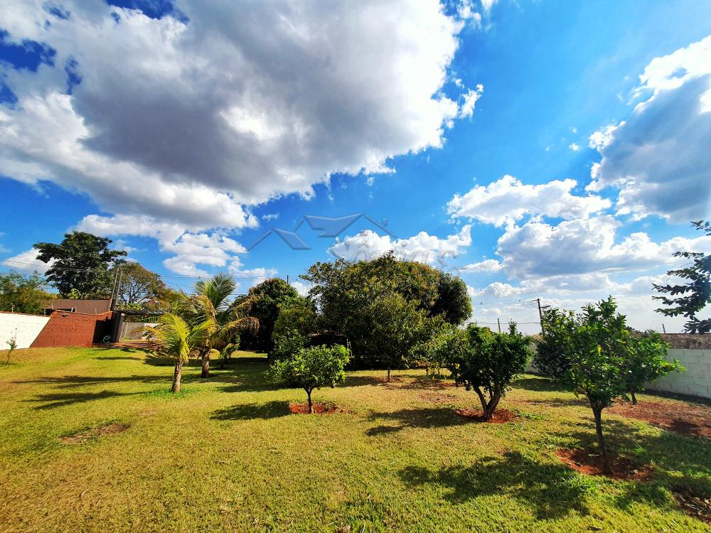 Comprar Casas / Condomínio em Brodowski apenas R$ 659.000,00 - Foto 18