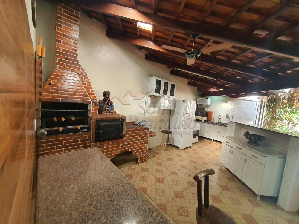 Comprar Casas / Condomínio em Brodowski apenas R$ 659.000,00 - Foto 19