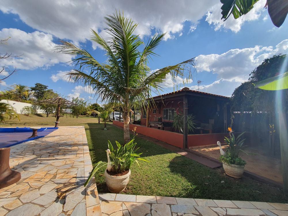Comprar Casas / Condomínio em Brodowski apenas R$ 659.000,00 - Foto 20