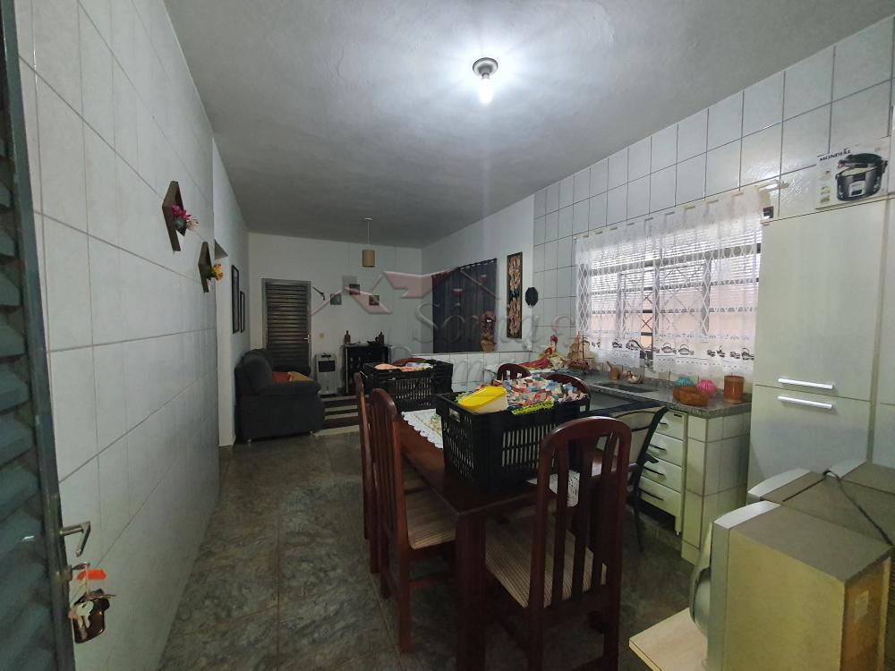 Comprar Casas / Condomínio em Brodowski apenas R$ 659.000,00 - Foto 21