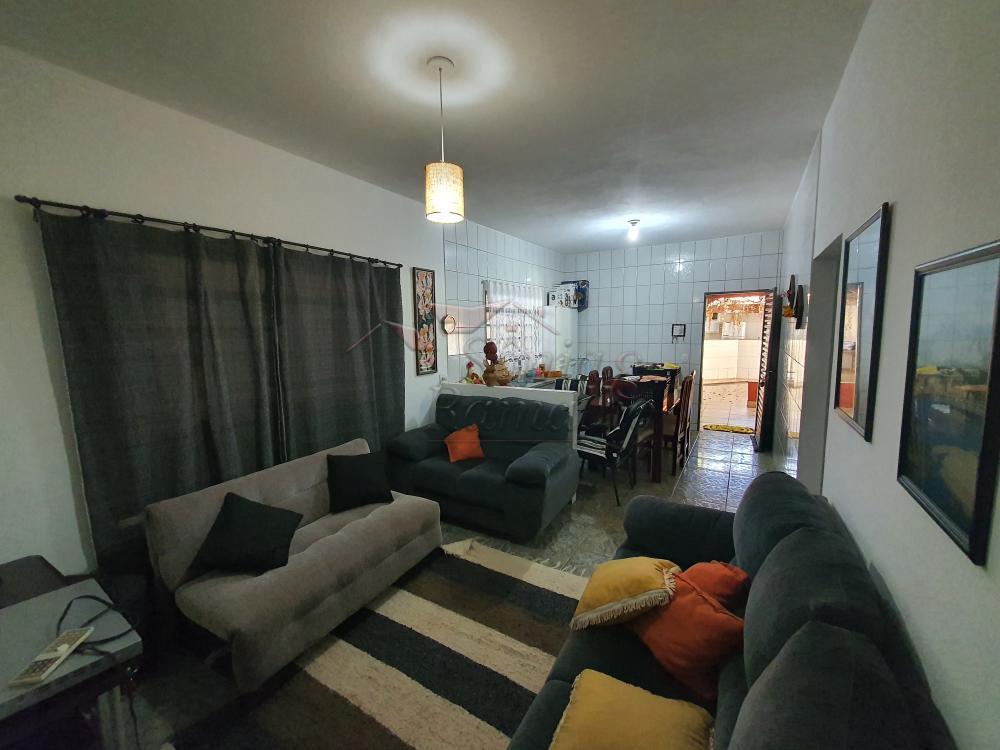 Comprar Casas / Condomínio em Brodowski apenas R$ 659.000,00 - Foto 22