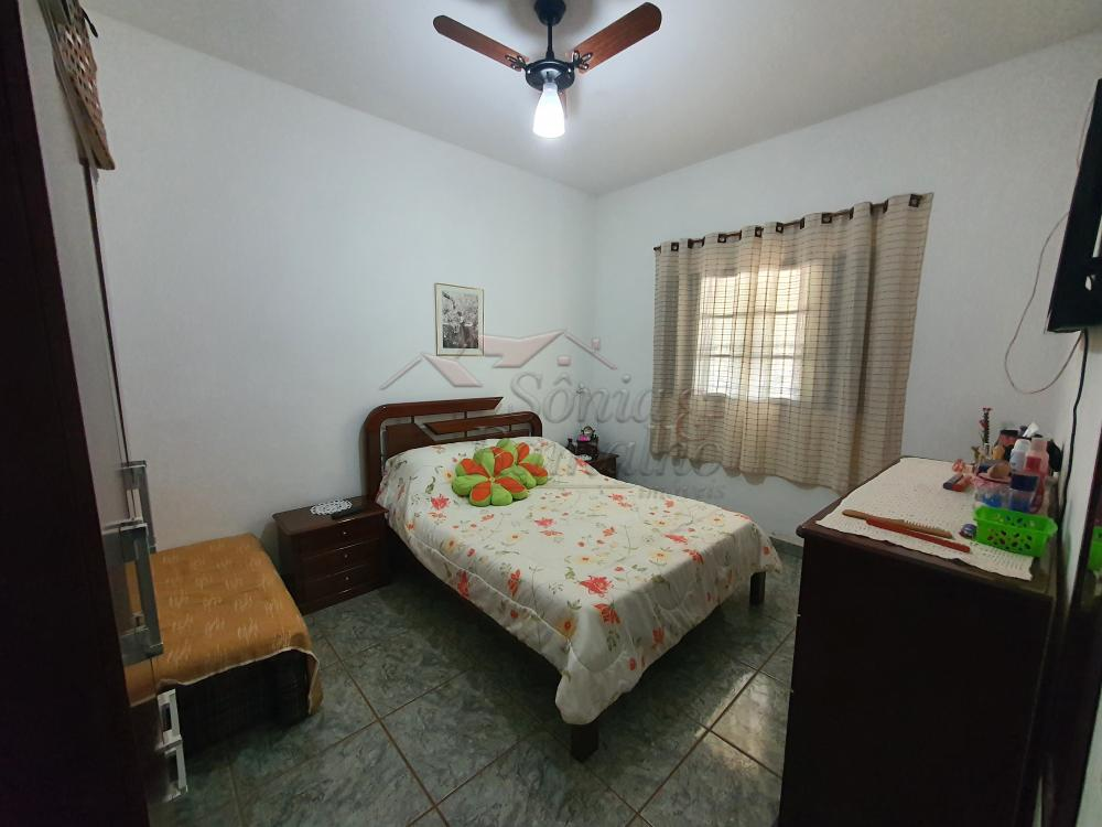 Comprar Casas / Condomínio em Brodowski apenas R$ 659.000,00 - Foto 23