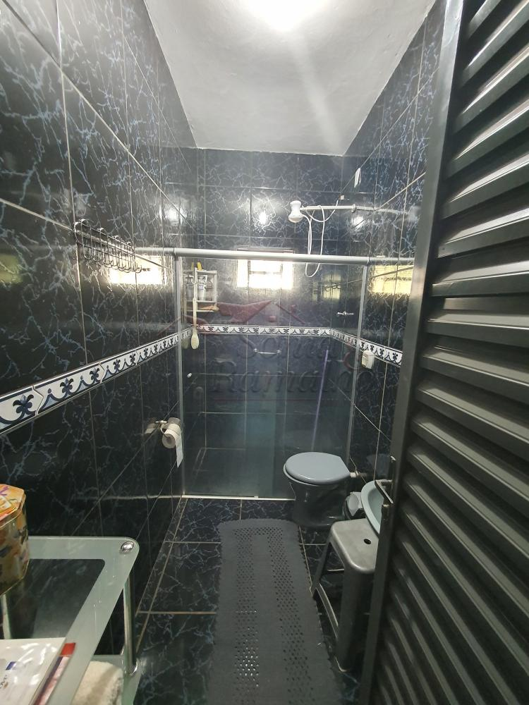 Comprar Casas / Condomínio em Brodowski apenas R$ 659.000,00 - Foto 24