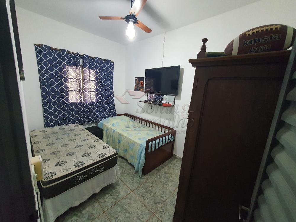 Comprar Casas / Condomínio em Brodowski apenas R$ 659.000,00 - Foto 26