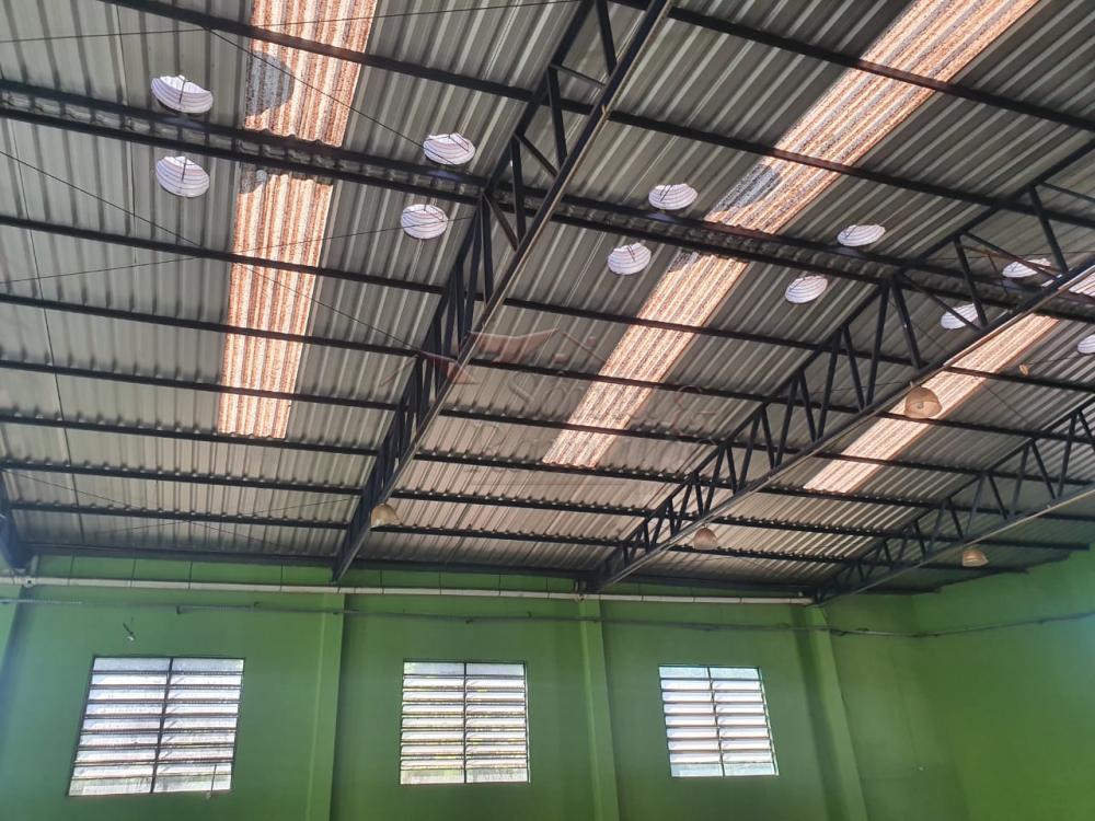 Alugar Comercial / Galpao / Barracao em Ribeirão Preto R$ 7.000,00 - Foto 8