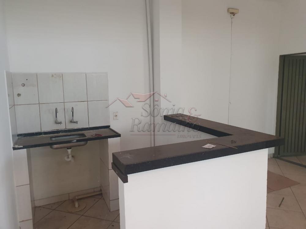 Alugar Comercial / Galpao / Barracao em Ribeirão Preto R$ 7.000,00 - Foto 13