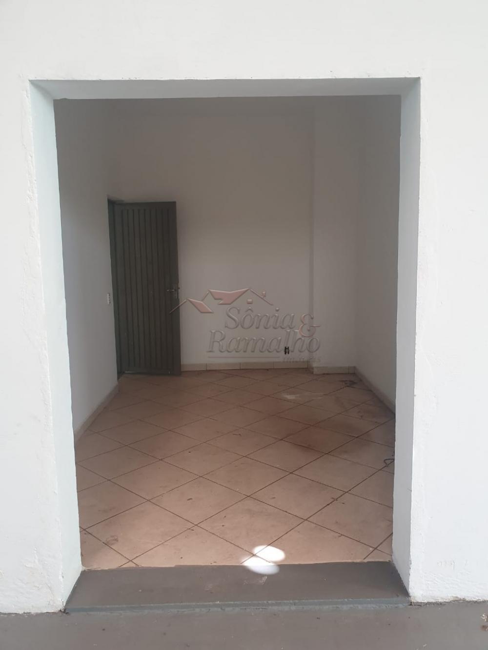 Alugar Comercial / Galpao / Barracao em Ribeirão Preto R$ 7.000,00 - Foto 14