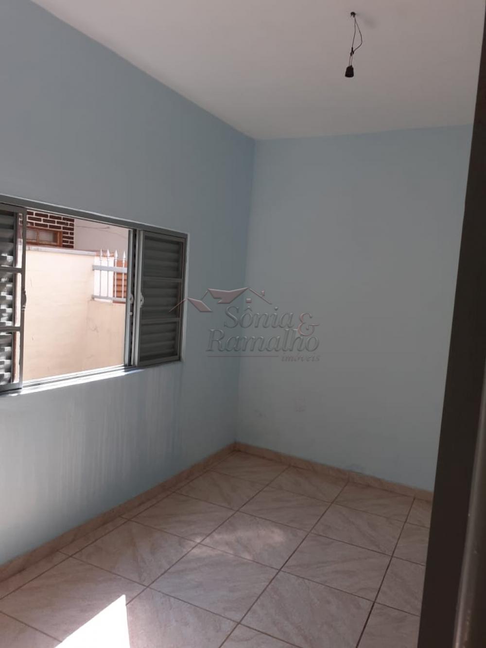 Alugar Casas / Padrão em Ribeirão Preto apenas R$ 480,00 - Foto 5
