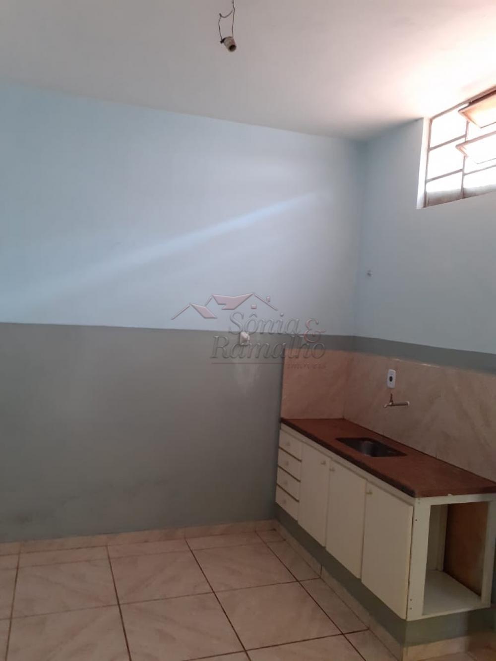 Alugar Casas / Padrão em Ribeirão Preto apenas R$ 480,00 - Foto 6