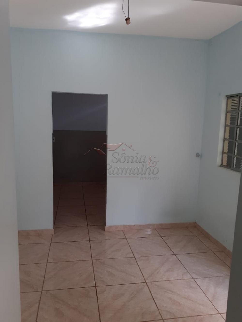Alugar Casas / Padrão em Ribeirão Preto apenas R$ 480,00 - Foto 4