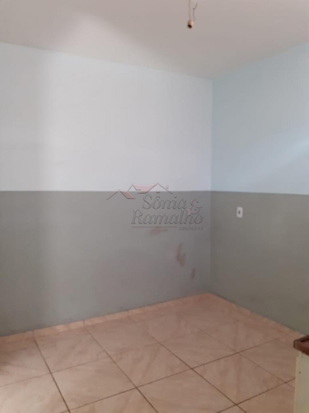 Alugar Casas / Padrão em Ribeirão Preto apenas R$ 480,00 - Foto 7
