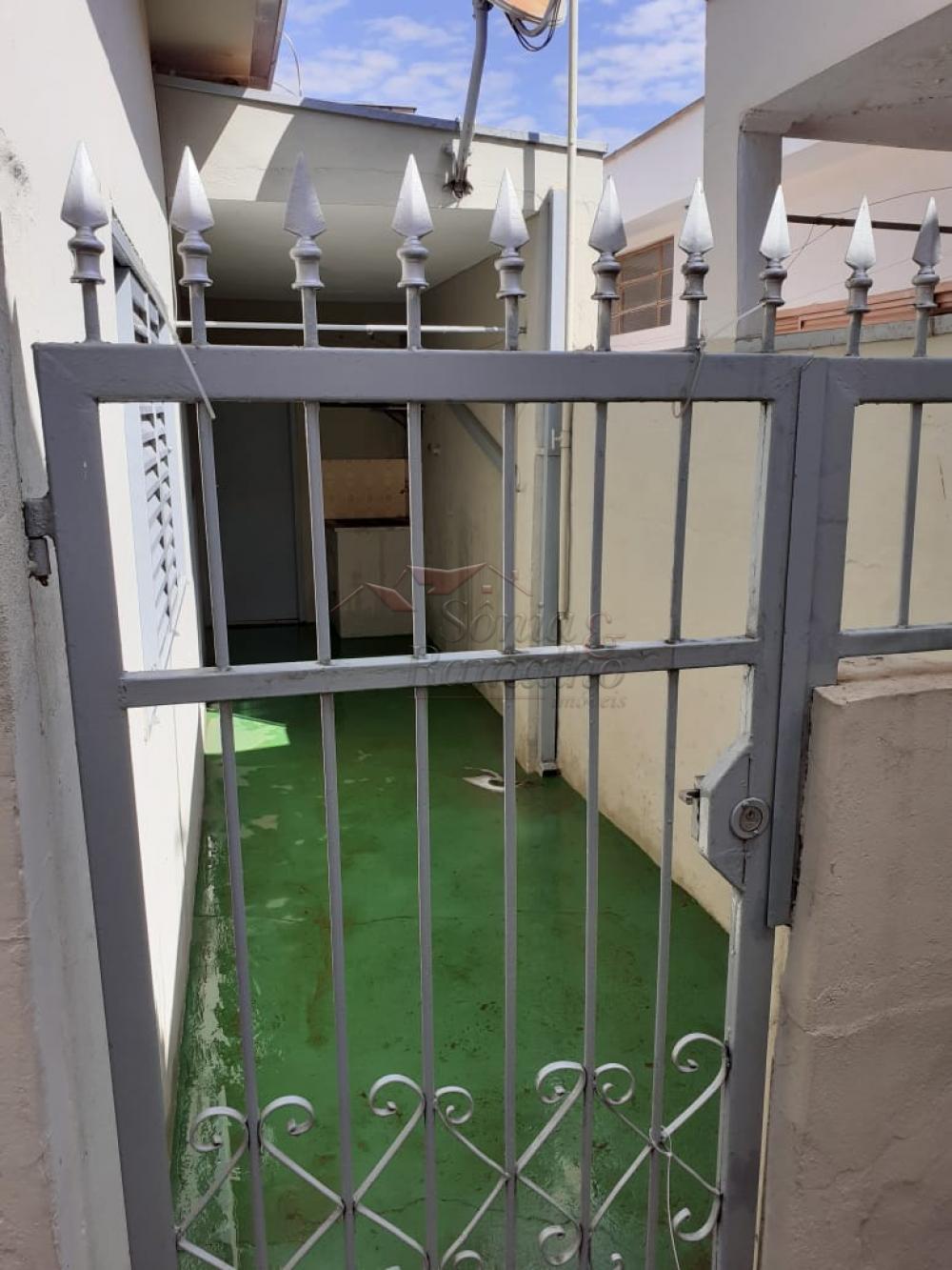 Alugar Casas / Padrão em Ribeirão Preto apenas R$ 480,00 - Foto 2
