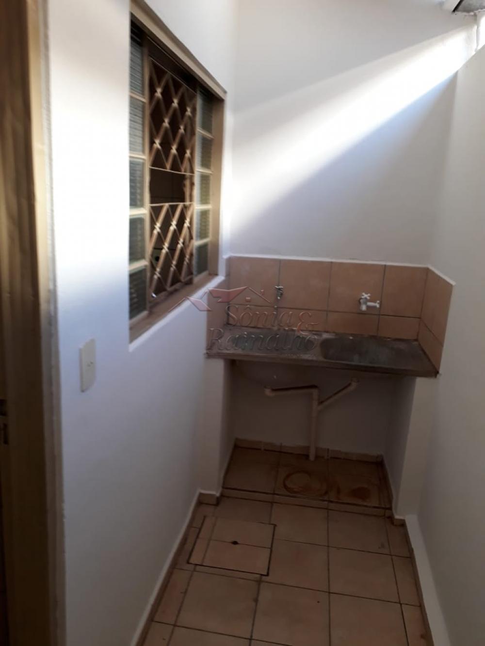Alugar Casas / Padrão em Ribeirão Preto apenas R$ 650,00 - Foto 3