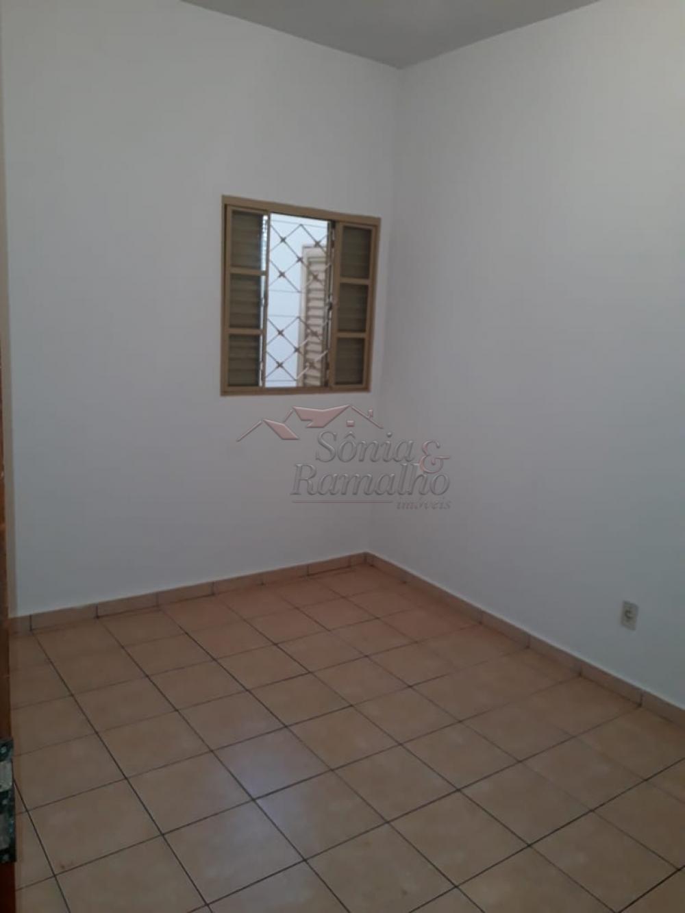 Alugar Casas / Padrão em Ribeirão Preto apenas R$ 650,00 - Foto 2