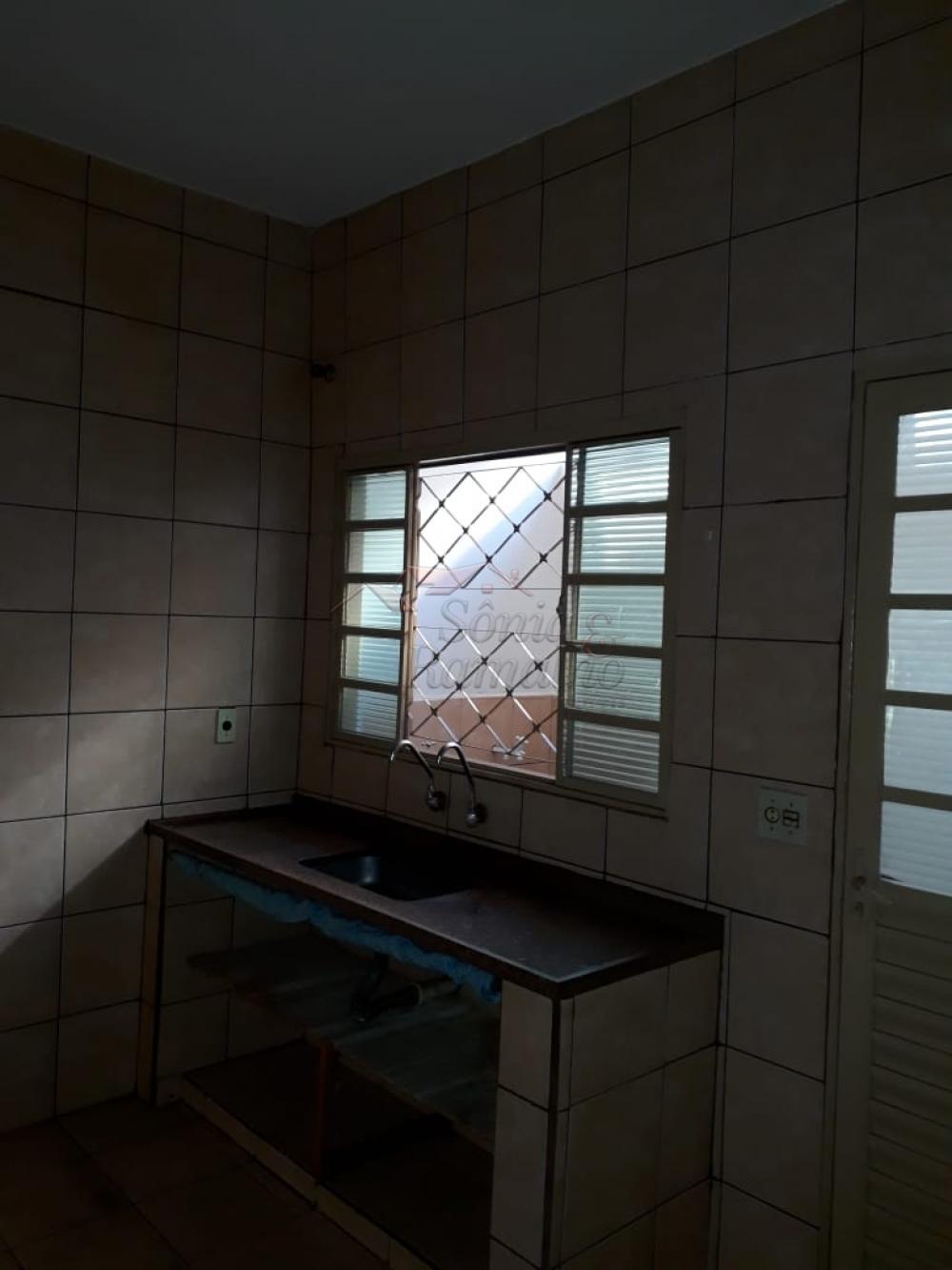 Alugar Casas / Padrão em Ribeirão Preto apenas R$ 650,00 - Foto 4