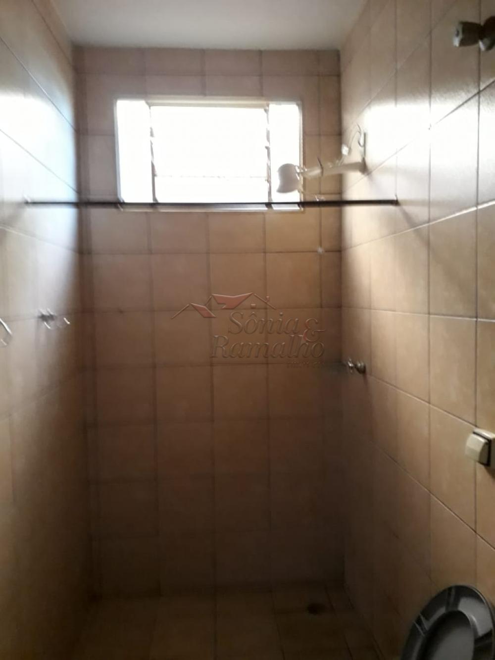 Alugar Casas / Padrão em Ribeirão Preto apenas R$ 650,00 - Foto 5