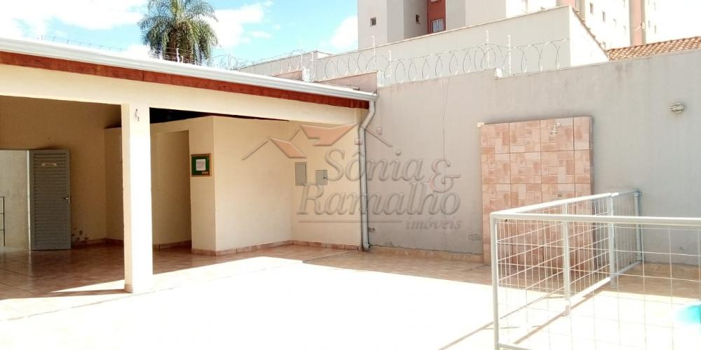 Alugar Apartamentos / Padrão em Ribeirão Preto apenas R$ 1.300,00 - Foto 27