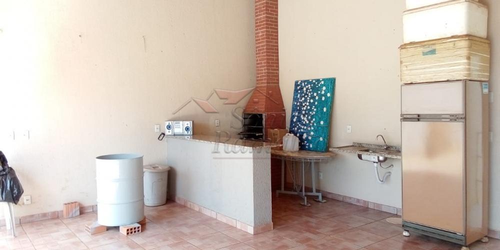 Alugar Apartamentos / Padrão em Ribeirão Preto apenas R$ 1.300,00 - Foto 28