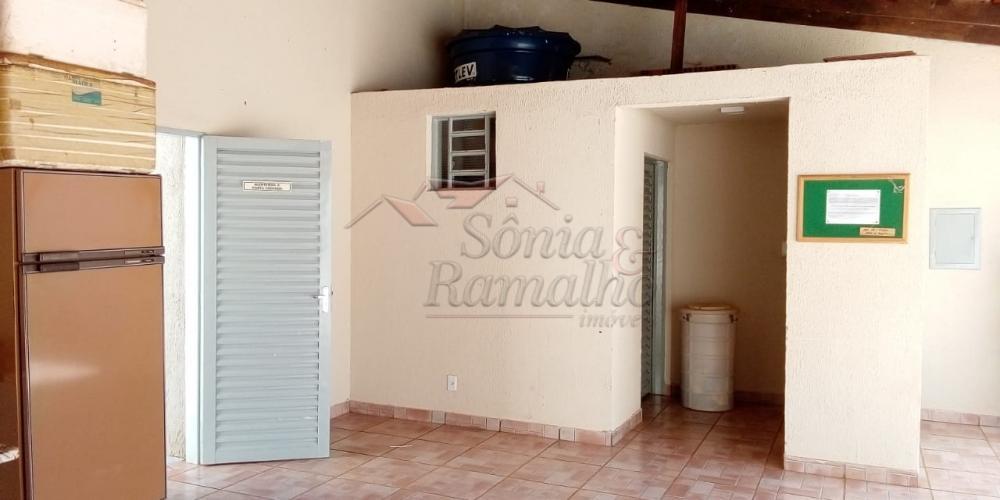 Alugar Apartamentos / Padrão em Ribeirão Preto apenas R$ 1.300,00 - Foto 29