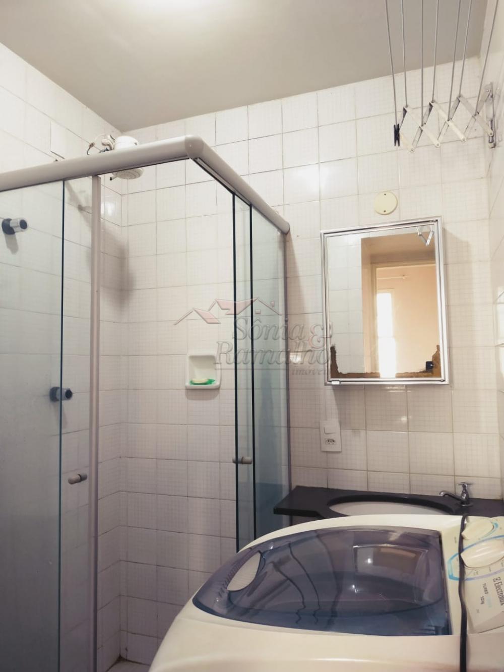 Comprar Apartamentos / Kitchnet em Ribeirão Preto apenas R$ 80.000,00 - Foto 6
