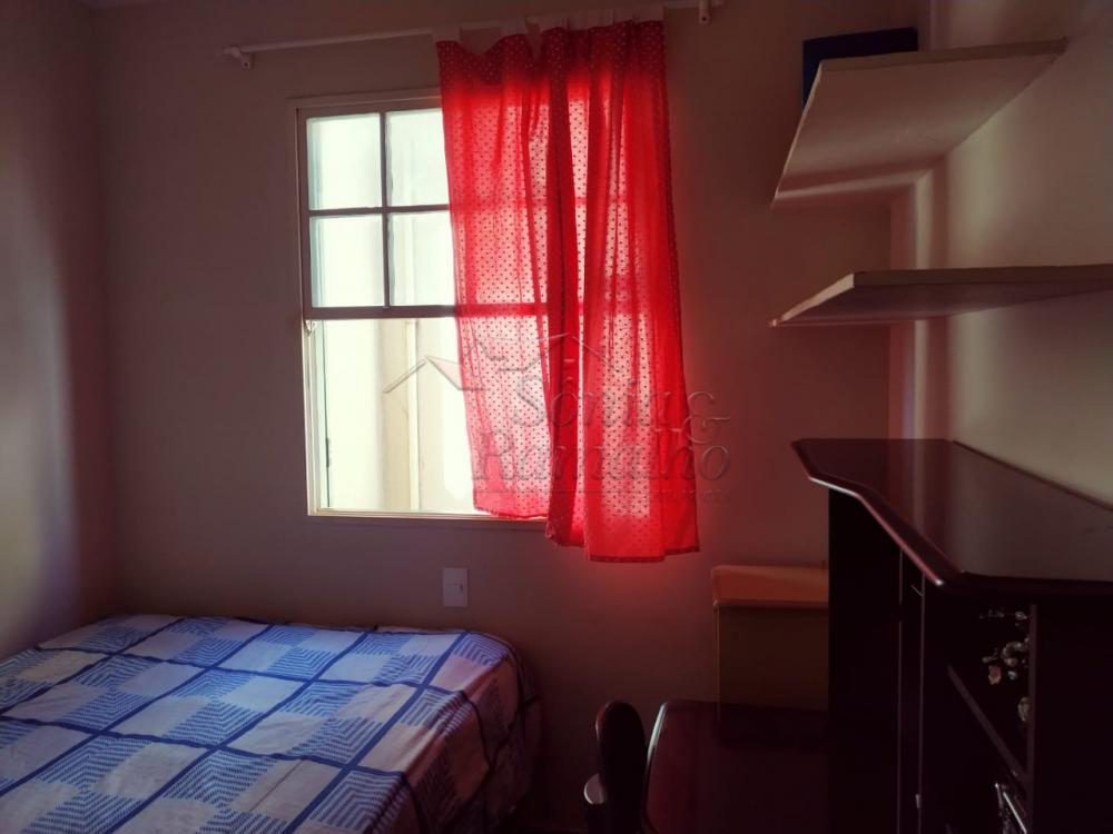 Comprar Apartamentos / Kitchnet em Ribeirão Preto apenas R$ 80.000,00 - Foto 3