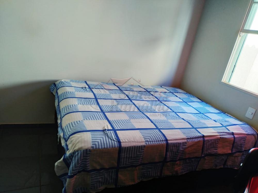 Comprar Apartamentos / Kitchnet em Ribeirão Preto apenas R$ 80.000,00 - Foto 4