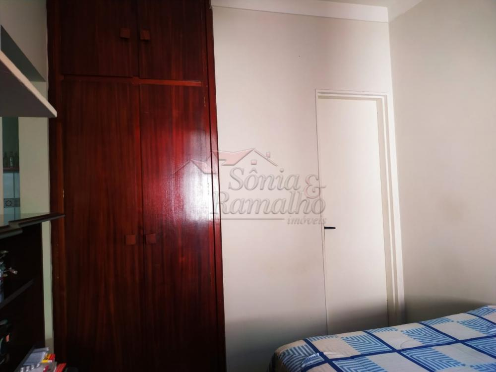 Comprar Apartamentos / Kitchnet em Ribeirão Preto apenas R$ 80.000,00 - Foto 5