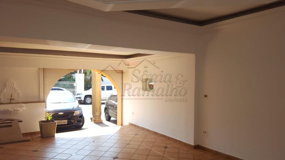 Alugar Comercial / Salão comercial em Ribeirão Preto apenas R$ 3.000,00 - Foto 3