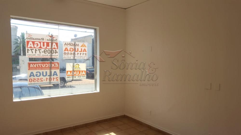 Alugar Comercial / Salão comercial em Ribeirão Preto apenas R$ 3.000,00 - Foto 7
