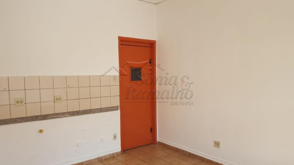Alugar Comercial / Salão comercial em Ribeirão Preto apenas R$ 3.000,00 - Foto 8