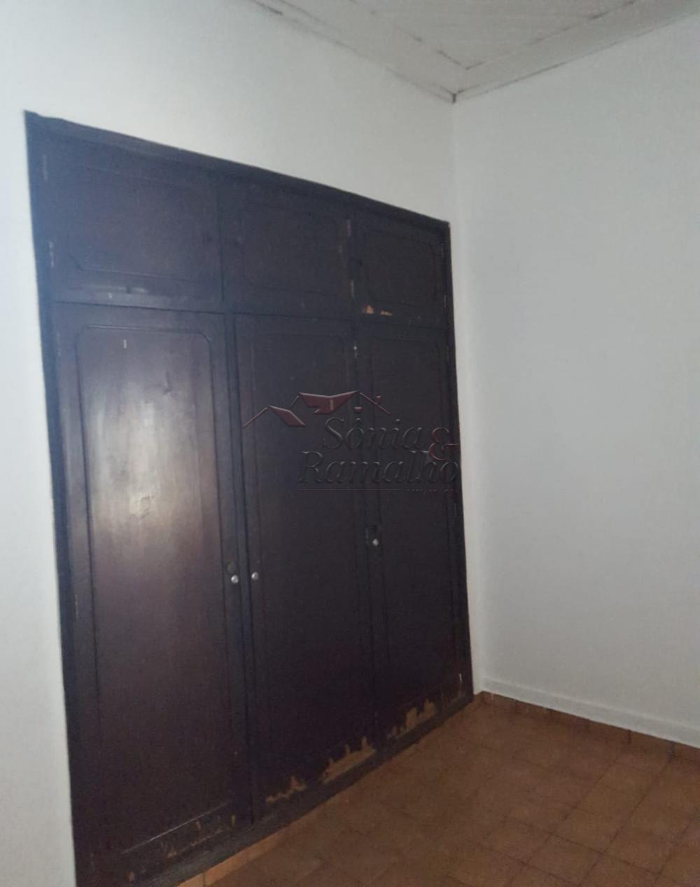 Alugar Comercial / Salão comercial em Ribeirão Preto apenas R$ 3.000,00 - Foto 12