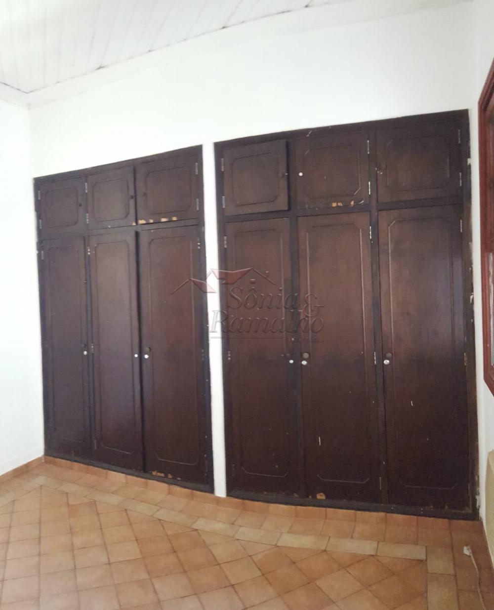 Alugar Comercial / Salão comercial em Ribeirão Preto apenas R$ 3.000,00 - Foto 15