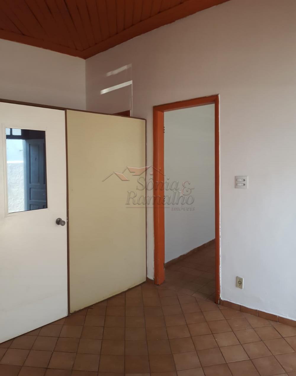 Alugar Comercial / Salão comercial em Ribeirão Preto apenas R$ 3.000,00 - Foto 21