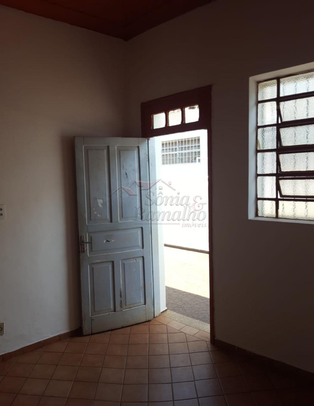 Alugar Comercial / Salão comercial em Ribeirão Preto apenas R$ 3.000,00 - Foto 22