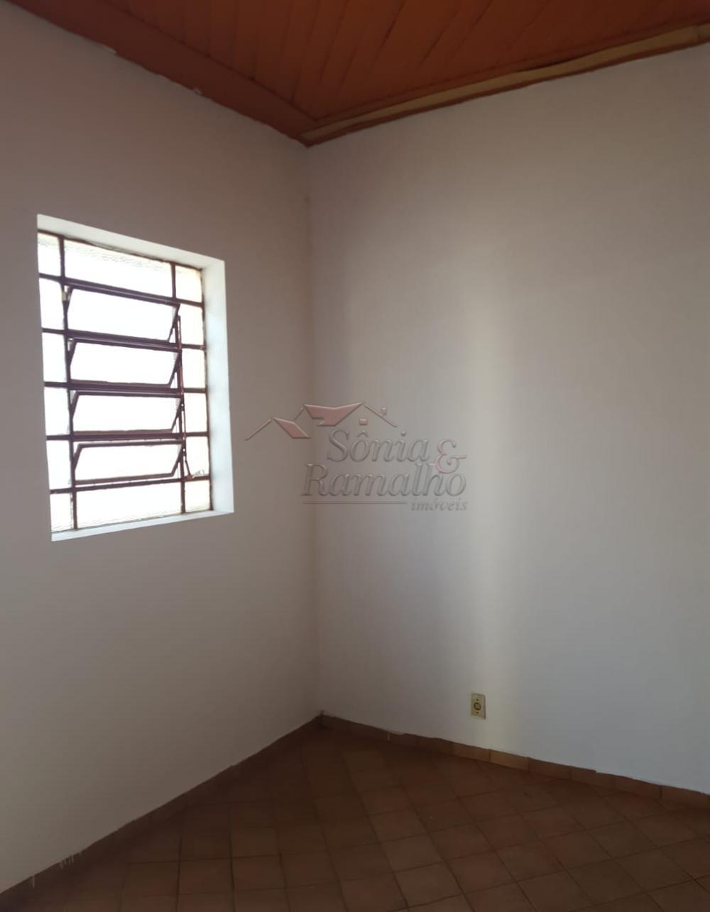 Alugar Comercial / Salão comercial em Ribeirão Preto apenas R$ 3.000,00 - Foto 23