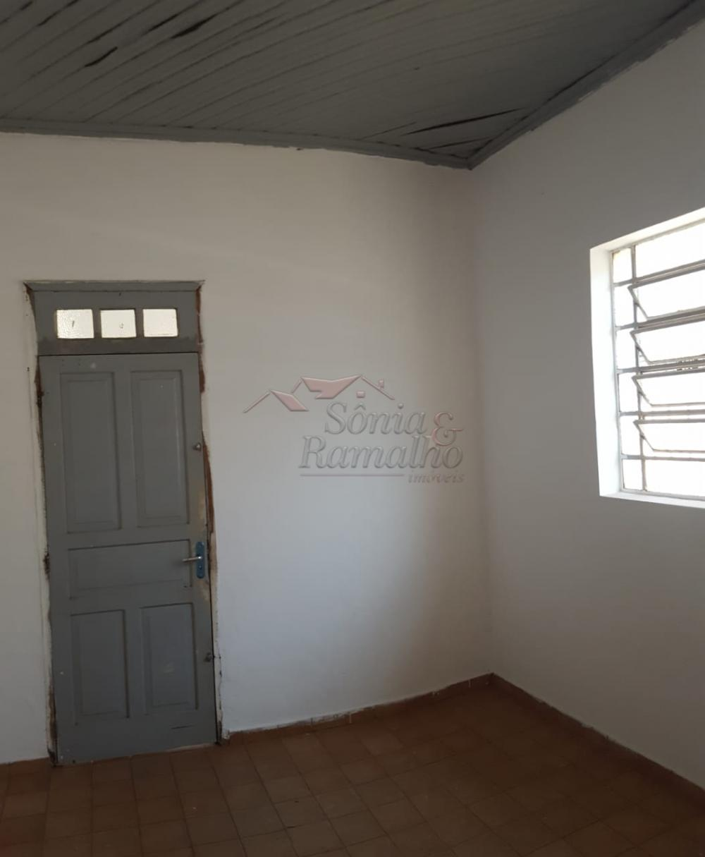 Alugar Comercial / Salão comercial em Ribeirão Preto apenas R$ 3.000,00 - Foto 24