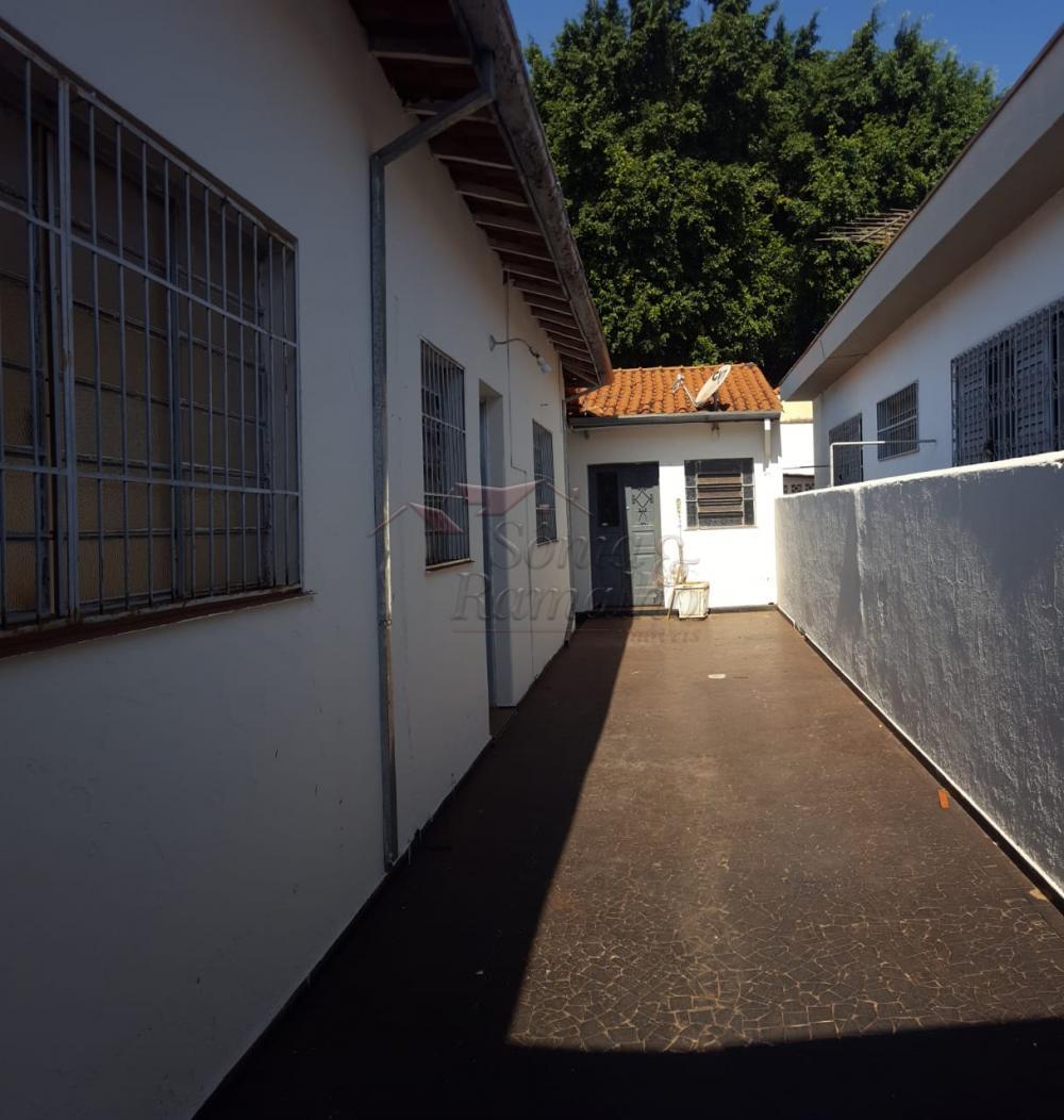 Alugar Comercial / Salão comercial em Ribeirão Preto apenas R$ 3.000,00 - Foto 27