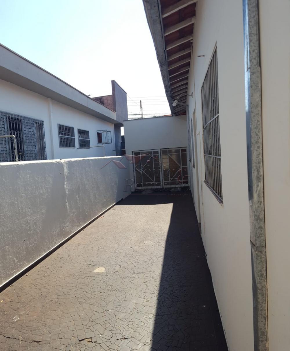Alugar Comercial / Salão comercial em Ribeirão Preto apenas R$ 3.000,00 - Foto 28