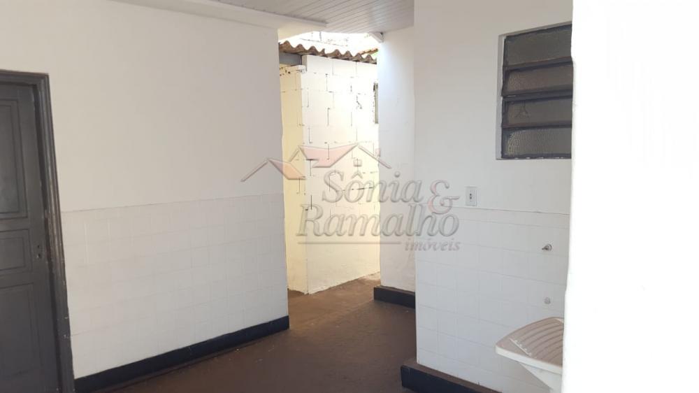 Alugar Comercial / Salão comercial em Ribeirão Preto apenas R$ 3.000,00 - Foto 29