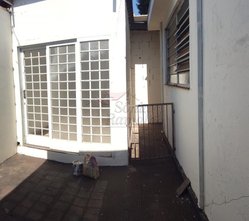 Alugar Comercial / Salão comercial em Ribeirão Preto apenas R$ 3.000,00 - Foto 39